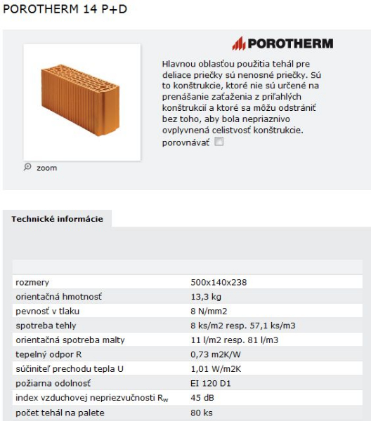 porotherm-14-pd